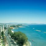 limassol_beach