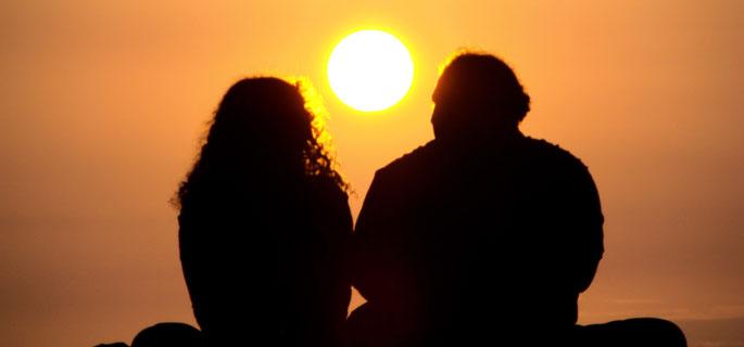 Cyprus Honeymoon